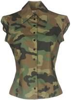 Richmond Shirts - Item 38676906