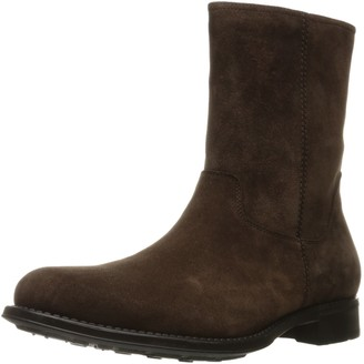 Kenneth Cole New York Men's Action Packed Su Combat Boot