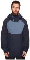 Burton AK 2L Velocity Anorak Jacket