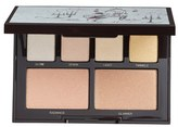 Laura Mercier 'Candleglow' Luminizing Palette - No Color