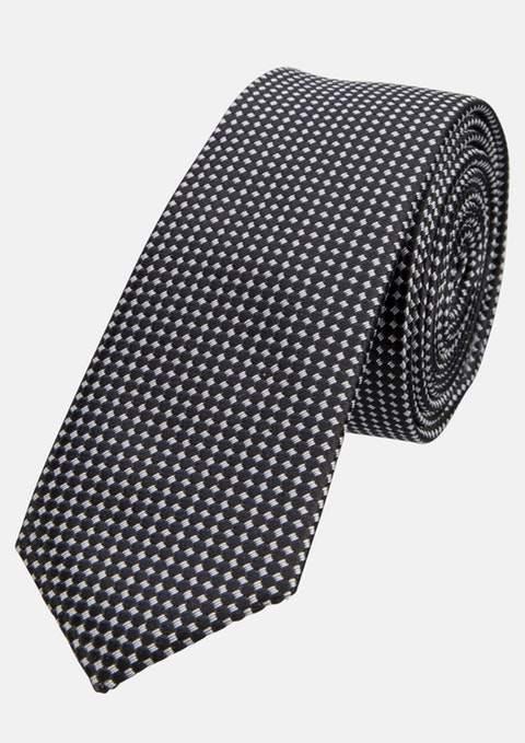 yd. Casino 5cm Tie