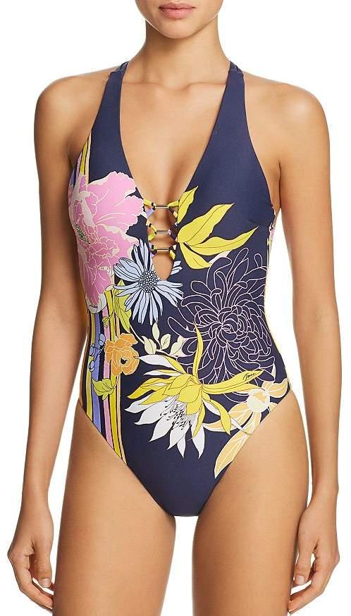 7723b0da69c98 Trina Turk Women's Swimwear - ShopStyle