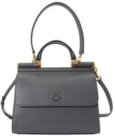 Dolce & Gabbana 58 large handbag