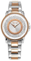 So&Co Women's Madison Watch
