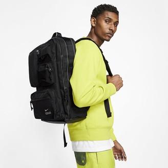 Nike Training Backpack Utility Elite