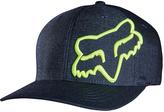 Fox Indigo Broder Flexfit Baseball Cap