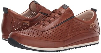 PIKOLINOS Liverpool M2A-6252 (Black) Men's Shoes