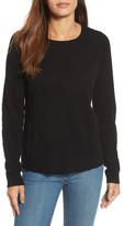 Eileen Fisher Women's Cashmere Sweater