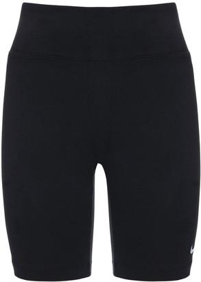 Nike Sportswear Stretch Shorts