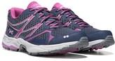 Ryka Women's Revive RZX Medium/Wide Walking Shoe