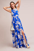 Yumi Kim Tahiti Maxi Dress