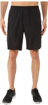 Exofficio Sol CoolTM Shorts