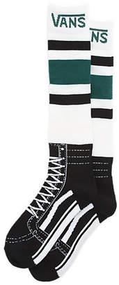 Vans Snow Sock