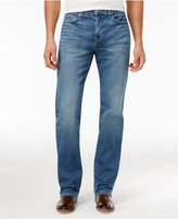 Joe's Jeans Men's Classic Kameron Kinetic Jeans