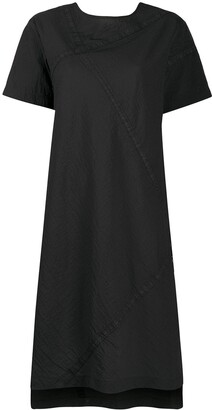 Raeburn Parasuit Dress