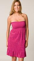 Paula Tube Dress
