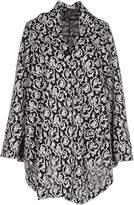 Corinna Caon Overcoats - Item 41621745