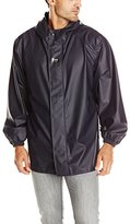 Helly Hansen Workwear Men's Impertech Sanitation Jacket