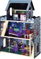 Maxim Monster Mansion