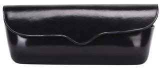 Il Bussetto Glasses case