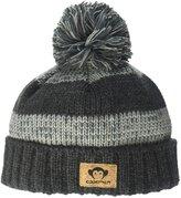 Appaman Lonestone Hat (Toddler/Kid) - Ensign Blue - Medium