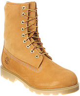 Timberland Men's M Classic 8 Inch Basic Boot