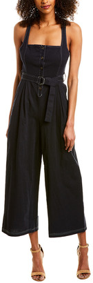 Astr The Label Warwick Jumpsuit