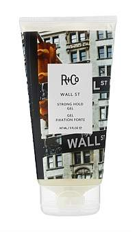 R+CO R +Co Wall Street Strong Hold Gel