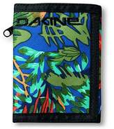 Dakine Men's Vert Rail WalletPurse Multicolour