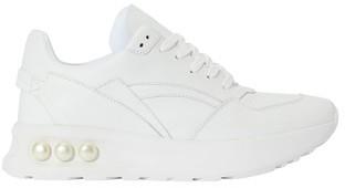 Nicholas Kirkwood NKP3 sneakers