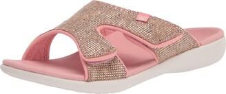 Spenco Women's Slide Sandal