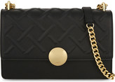 Aldo Pygmy shoulder bag