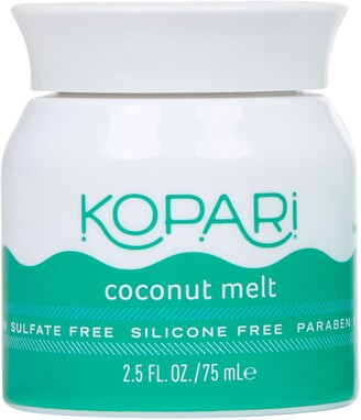Kopari Hydrating Hair & Body Coconut Oil Melt