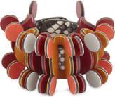 Anya Hindmarch Build-A-Bag Circulus Ruff bag accessory