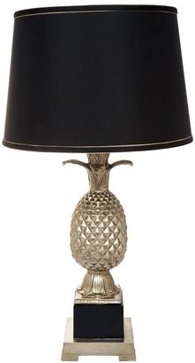 Cafe Lighting Harper Table Lamp