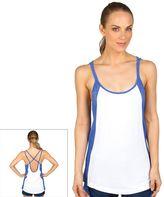 Jockey Women's Sport Zen X Yoga Tank