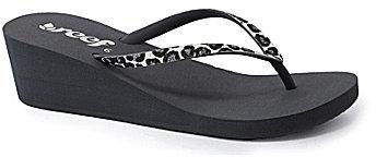 Reef Krystal Star Luxe Flip-Flop Sandals