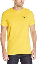 Nautica Men's Knot Graphic T-Shirt