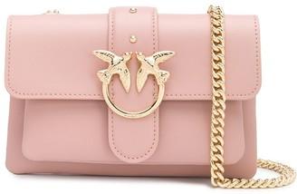 Pinko Baby Love shoulder bag