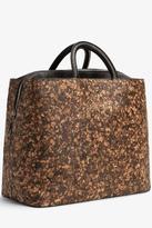 Matt & Nat Kintla Cork Handbag