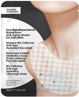 Anti-Aging & Hydrating Cleavage Bio-Cellulose Mask