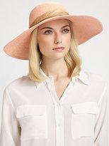 Eugenia Kim Catherine Sculpted Sun Hat