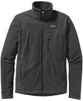 Patagonia Men's Oakes Fleece Jacket