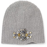 Club Monaco Ana Embellished Hat