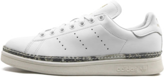 adidas Stan Smith New Bold Womens Shoes - Size 8.5W
