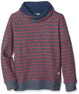 TOM TAILOR Kids Boy's Authentic Sweatshirt