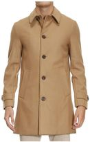 Aquascutum London Jacket Jackets Man