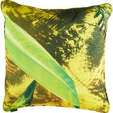 Henzel Studio Jack Pierson Digital-Print Cotton-Blend Pillow