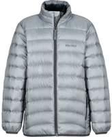Marmot Tullus Jacket - Boys'