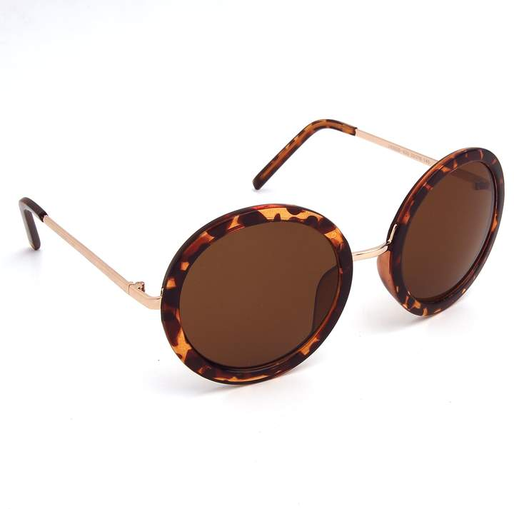 c5a689bf1d5db Small Round Sunglasses - ShopStyle Canada